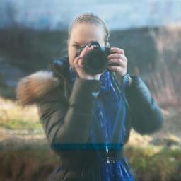 Lilly Karsten - Lilly Karsten Photography - Dachau