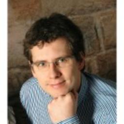 Thomas Haseloff's profile picture