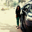 Rashmi Kumari - New Delhi