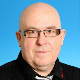 Sven Jacob - KFZ (TÜV) SV- Jacob GmbH - DIN ISO-IEC 17024, zert. Datenschutzbeauftrager (TÜV) - +49 664191670