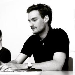 Manuel Ahnemüller's profile picture