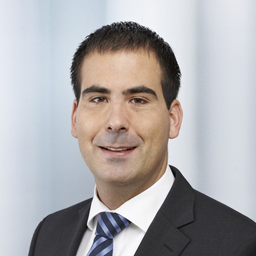 Christian Hardt - KMU diverser Branchen - Frankfurt am Main