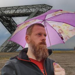 Steffen Schoch's profile picture