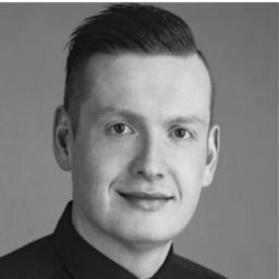 Ilja Schattner's profile picture