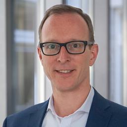 Ralf Beunink - Katholische Jugendfürsorge der Diözese Augsburg e.V. - Augsburg