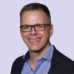 Jochen Iseke - von Rundstedt & Partner GmbH - Berlin