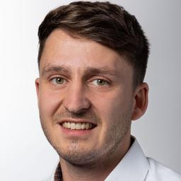 Tim Hanft's profile picture