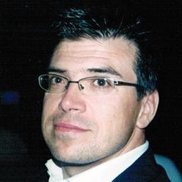 Nicolas Piot