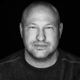 Florian Stiege's profile picture