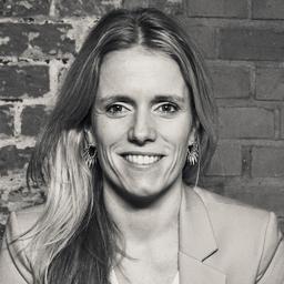 Sarah Ziller - Ropelius. Marke und Design GmbH - Hamburg