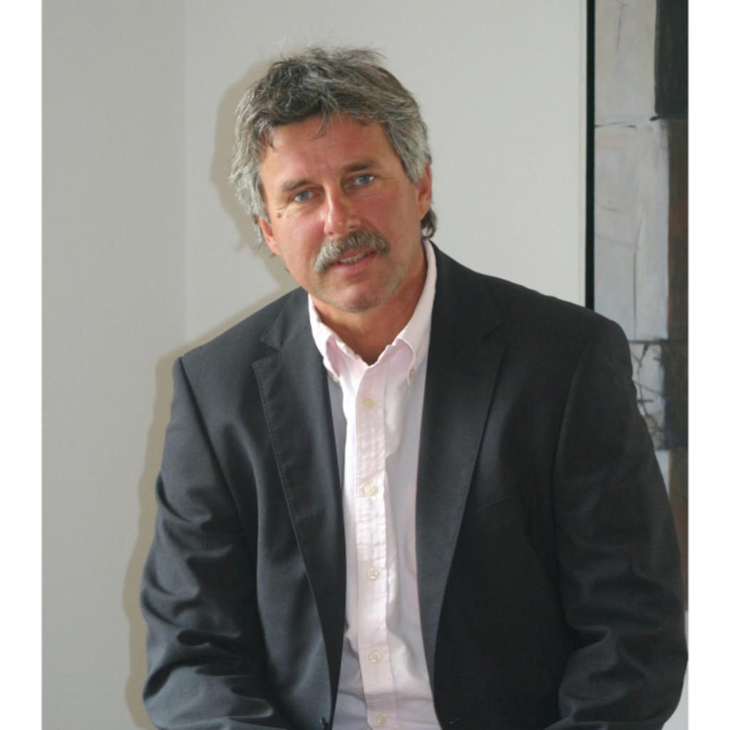 Martin Fahrner's profile picture