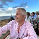 Michael C. Coenen - Bochum