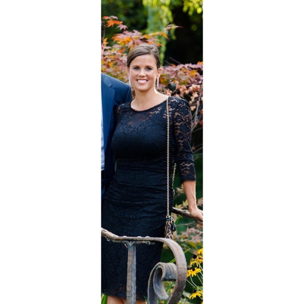 Claudia Losch Geschaftsfuhrerin Burkhard Muller Schmuck Gmbh Xing