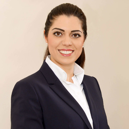 Marcella Billand's profile picture