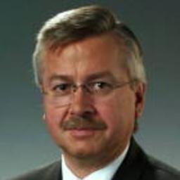 Rüdiger Griep's profile picture