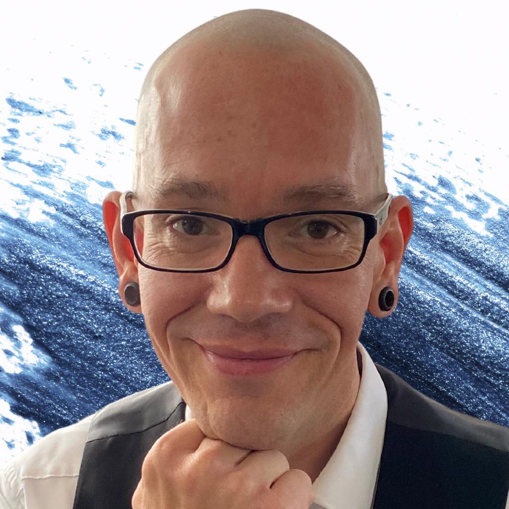 roland 'albert''s profile picture