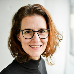 Marija Hofmann's profile picture