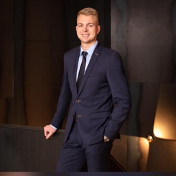 Konstantin Kastir's profile picture