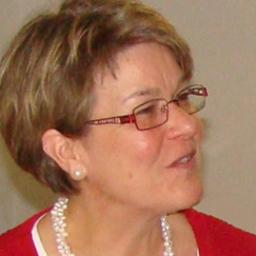 Dr. Elisabeth Appel-Kummer - Büro für Landschaftsplanung, Regionalentwicklung - Lahnstein
