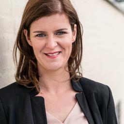 Maja Gültekin - tuma Seminare - Köln