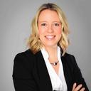 Nicole Dietrich - Augsburg