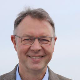 Norbert Albs