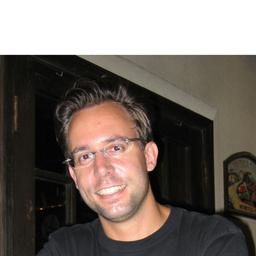 Ruben Erlacher's profile picture