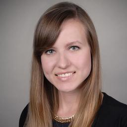 Christine Dusella's profile picture