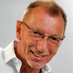 Rainer Breidling's profile picture