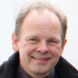Michael Möller - Nokia Siemens Networks GmbH & Co. KG - München