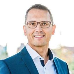 Andreas Eschbach's profile picture