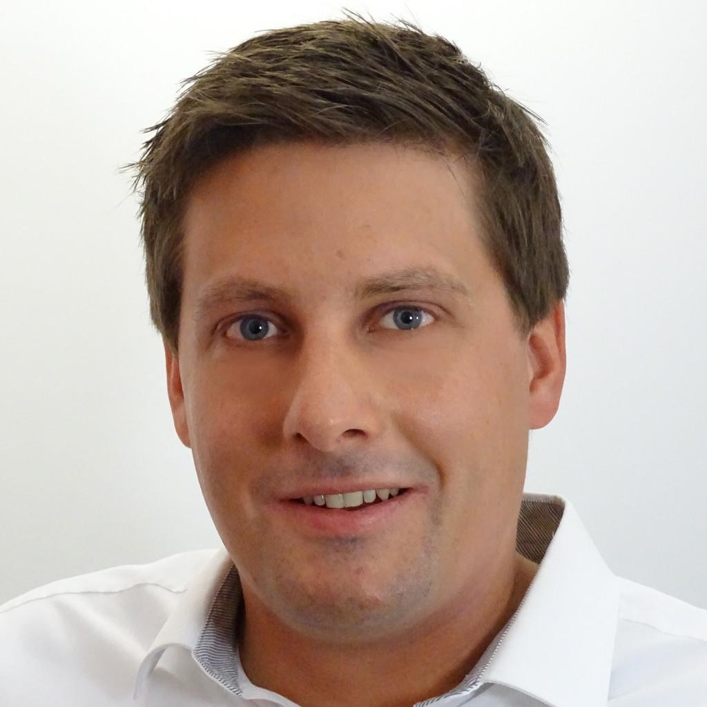 Stefan Kretzschmar Leipzig