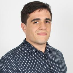 Luis Alvarez's profile picture