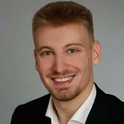 Sven Belau's profile picture
