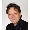 Wolfgang Mock - Zürich