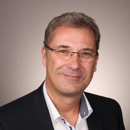 Sven Josewitz - TAB® The Alternative Board Deutschland - Braunschweig