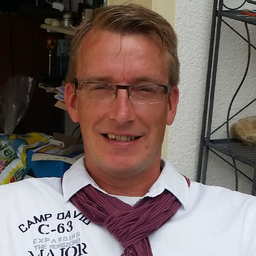 Rainer Schneider - 1&1 Telecommunication SE (United Internet AG) - Montabaur