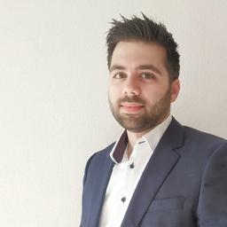 Edin Bajric's profile picture