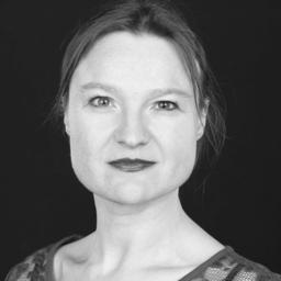 Monika Majic - Personalberaterin / Recruiting / Softskill Analytik - Aachen