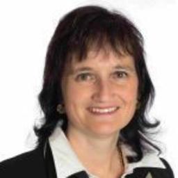 Alexandra Geissmann - Geissmann Treuhand GmbH - Hägglingen