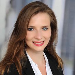Verena Schröder - Philipps-Universität Marburg - Göttingen