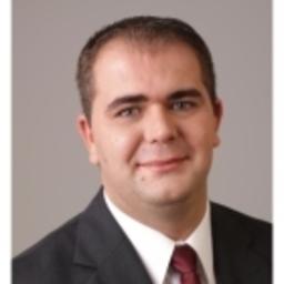 Michael Calckhof's profile picture