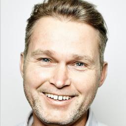 Oliver Schwenner - Coach mit Profil bei XING Coaches - Köln