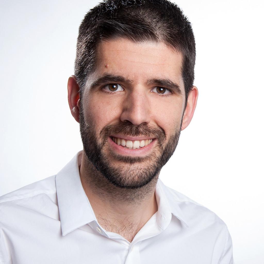 Christian Miranda Estepa - INS/GNSS Software Engineer ...