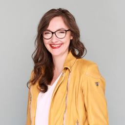 Claudia Röhnelt - Coaching & Training & Unterricht für Stimme, Sprechen, Auftreten, Kommunikation - Köln