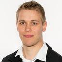 Christian Scholten