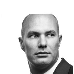 Dr. Jan Kappel