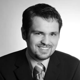 Dr Pawel Mateusz Linowski - Novartis - Kufstein