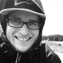 Daniel Ebel's profile picture