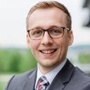 Sven Krohn - Ittersbach